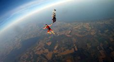 Whoa!!! #GoPro camera falls over 3000 meters and captures the entire fall. Prepare for an amazing view and tail spin when you watch this. #travel #adventure #entertainment #exciting #awesome #GoPro #Travel #adventure #exciting #awesome #entertainment #sports #skydive #wine #fitness #foodiechats   http://goproentertainment.com/2015/04/06/gopro-falls-3000-meters-and-entire-fall-is-recorded/