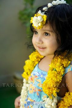 Tariq AK photography