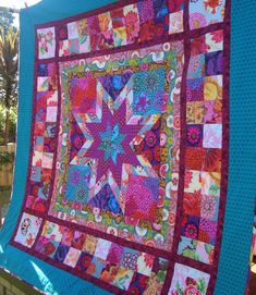 quilt patterns | Quilt Pattern Available here
