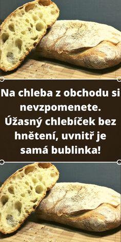 Samos, Pavlova, Pizza, Bread, Cooking, Recipes, Food, Hampers, Kitchen