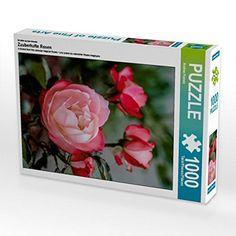 Ein Motiv aus dem Kalender Zauberhafte Rosen 1000 Teile P... https://www.amazon.de/dp/B01M1BTSBG/ref=cm_sw_r_pi_dp_x_6zN.xbPY9XANT