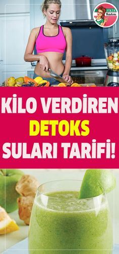 #detoks #su #diyet #kiloverme Viera, Detox, Breakfast, Food, Instagram, Morning Coffee, Essen, Meals, Yemek