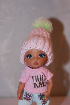 Cartoon Boy, Hug Me, Bjd Dolls, Cute Dolls, Boys, Handmade Dolls, Crochet Dolls, Beautiful Dolls, Baby Boys