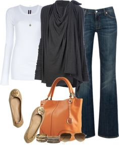 """""""Untitled #139"""" by partywithgatsby on Polyvore. Very cute!! :)"""