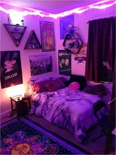 50 Totally Smart Diy College Apartment Decoration Ideas On A Budget. 50 Totally Smart Diy College Apartment Decoration Ideas On A Budget. 50 Totally Smart Diy College Apartment Decoration Ideas On A Budget throughout 50 Totally Smart. Hippy Room, Chill Room, Cute Dorm Rooms, Cool Teen Rooms, Cool Rooms For Teenagers, Dope Rooms, Cute Room Decor, Diy For Room, Wall Decor