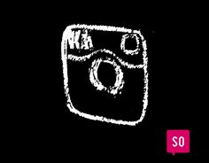 Instagramin ihmeellinen maailma! #Instagram
