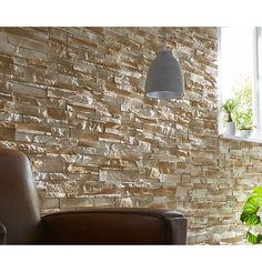 1000 plaquette de parement pinterest for Parement pierre exterieur castorama