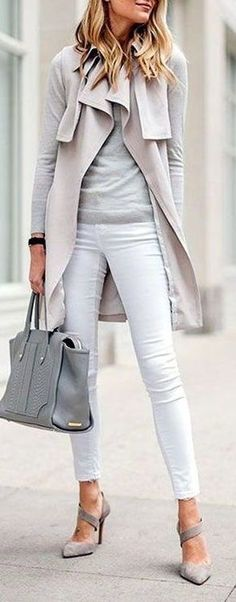 "type 2 style. love the bag <span class=""buttonText""> More </span> </button>"