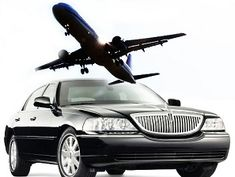 Are you in Eastport and finding best car service in Eastport. We provide you luxury and eye catching easy black cars collection at very reasonable rates as compare to other rental companies. Airport Limo Service, Airport Shuttle, Airport Look, Airport Transportation, Car Rental, Jfk, Business Travel, Naples, Travel Style