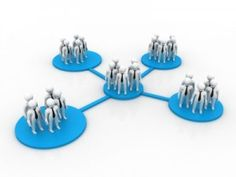 7 simple ways to generate traffic online
