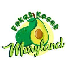 Pokat Kocok Maryland Logo