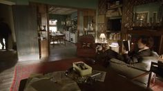 photo 221B_overview.jpg