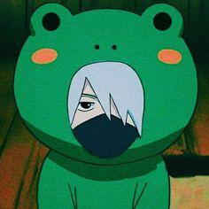 Naruto Uzumaki Shippuden, Naruto Kakashi, Anime Naruto, Naruto Shippuden Characters, Wallpaper Naruto Shippuden, Naruto Cute, Anime Guys, Naruto Boys, Otaku Anime