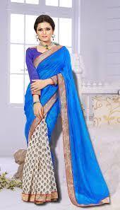 Bollywood actress saree pic