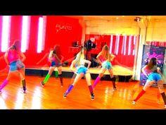 EL TAXI Remix - PITBULL FT. SENSATO Y OSMANI GARCIA - Reggaeton by Emiliano Ferrari Villalobo (HD) ➡⬇ http://flecha123.com/el-taxi-remix-pitbull-ft-sensato-y-osmani-garcia-reggaeton-by-emiliano-ferrari-villalobo-hd/ #newadsense20