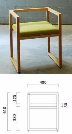 Furniture Donation Pick Up Denver Wooden Pallet Furniture, Kids Furniture, Furniture Making, Furniture Design, Furniture Buyers, Furniture Stores, Chair Design Wooden, Sofa Design, Muebles Home