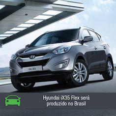 O iX35 da Hyundai agradou tanto os consumidores brasileiros que se tornou um carro nacional. Acesse a matéria e confira: https://www.consorciodeautomoveis.com.br/noticias/hyundai-ix35-sera-produzido-no-brasil?idcampanha=206&utm_source=Pinterest&utm_medium=Perfil&utm_campaign=redessociais