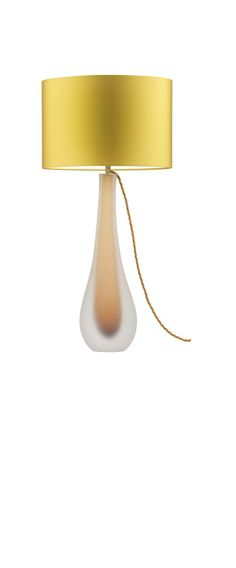 InStyle-Decor.com Glass Table Lamps, Glass Bedroom Table Lamps, Modern Glass Table Lamps, Contemporary Glass Table Lamps, Beautiful Designs. Professional Inspirations for AIA, ASID, IIDA, IDS, RIBA, BIID Interior Architects, Interior Specifiers, Interior Designers, Interior Decorators. Check Out Our On Line Store for Over 3,500 Luxury Designer Furniture, Lighting, Decor & Gift Inspirations, Nationwide & International Shipping From Beverly Hills California Enjoy Whats Trending in Hollywood