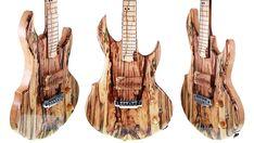 Chitara Bendis Native by Criman Guitars, Nativity, Handmade, Collection, Art, Art Background, Hand Made, The Nativity, Kunst