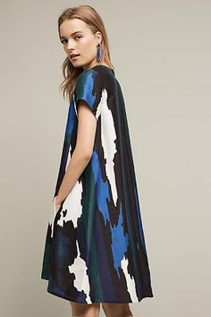 New Arrival Clothing Favorites at Anthropologie