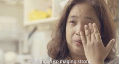 Filipino Memes, Tagalog, Meme Faces, Reaction Pictures, Pinoy, Kpop, Random, Boys, Quotes