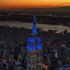 """Photo by @vinfarrell #newyork #newyorkcity #ny"""