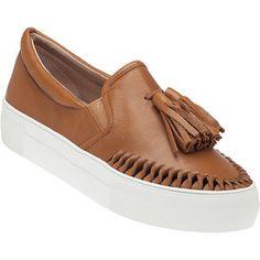 b7df42c81db68 76 melhores imagens de Tênis   Boots, Adidas sneakers e Fashion shoes