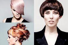 Shiny Movement - Haarfarben mit Wow-Effekt - Tom Kroboth kreiert Shiny Movement für Keen #Avantgarde #Frauenfrisuren #Frisurentrends #Keen #Shiny_Movement #Stylisten #Tom_Kroboth - http://www.fmfm.de/shiny-movement-haarfarben-mit-wow-effekt-791