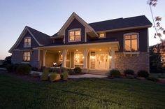 House Plan chp-47114 at COOLhouseplans.com