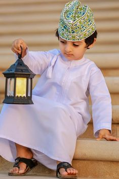 Arab Babies, Cute Boys, Cute Babies, Ramadan Kareem Pictures, Baby Hijab, Cute Baby Boy Images, Muslim Pictures, Best Profile Pictures, Prayers For Children
