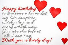 Birthday wishes for uncle birthday car pinterest happy my wife birthday card images happy birthday wife m4hsunfo