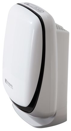 75 best air purifier images on pinterest air purifier appliances an air purifier and negative ion generator that keeps track of the air quality as it fandeluxe Choice Image