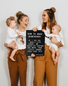 5 Things to Look for when Comparing Car Insurance Quotes 5 Things to Look for when Comparing Auto Insurance Quotes Pregnancy Announcement Photos, Twin Baby Announcements, Pregnancy Quotes, Pregnancy Humor, Assurance Auto, Future Mom, Foto Baby, Everything Baby, Baby Boutique