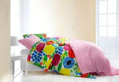 Koti, Bean Bag Chair, Comforters, Blanket, Bed, Furniture, Home Decor, Creature Comforts, Quilts