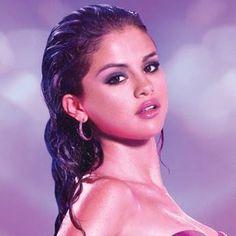 Selena Gomez Lands Role in New Film 'Parental Guidance Suggested' Selena Selena, Fotos Selena Gomez, Ariana Grande Selena Gomez, Selena Gomez Perfume, Twitter Image, Disney Stars, Marie Gomez, Female Singers, Celebs
