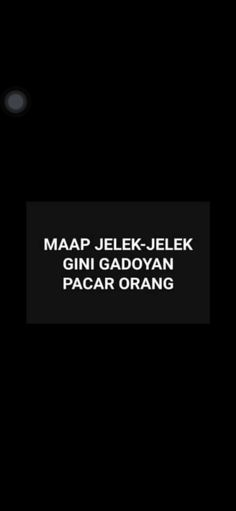 Ispirational Quotes, Quotes Lucu, Snap Quotes, Quotes Galau, Tumblr Quotes, Tweet Quotes, Mood Quotes, Funny Quotes, Life Quotes
