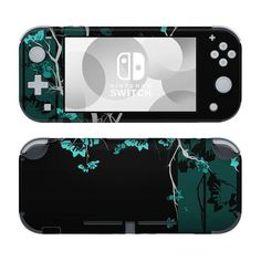 Portable Video Games, Fun Video Games, Video Game Rooms, Nintendo Switch Case, Nintendo Switch System, Nintendo Games, Nintendo Consoles, Nintendo Switch Accessories, Kawaii Accessories