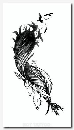 #tattoodesign #tattoo cute tattoos on girls, slogan t shirts, 4 roses tattoo, freaky tattoo designs, cool simple tattoos for guys, tattoos native american indian, coy fish and dragon tattoos, small lion head tattoo, tribal devil tattoo, star temporary tattoos, word tattoos on foot, good tattoo designs, music note designs, tiger tattoo designs for women, asian fish tattoo, tattoo in london