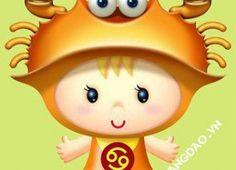 Khám phá bí ẩn Cự Giải sinh ngày 1/7. Horoscope, Cùng xem horoscope vui hàng ngày để có khoảng thời gian thư giãn nhất.~>http://cunghoangdao.vn/author/horoscope/