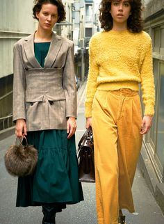 FRAY I.D Autumn Winter 2017 Snap|ファッション通販|ウサギオンライン公式通販サイト