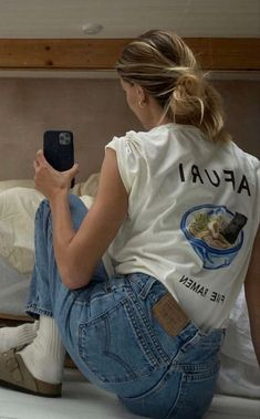 hey shawty go to the link to check out my playlist🐸 Look Fashion, Fashion Outfits, New Flame, Summer Outfits, Casual Outfits, Neue Outfits, Mode Inspiration, Looks Cool, Aesthetic Clothes