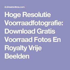 Hoge Resolutie Voorraadfotografie: Download Gratis Voorraad Fotos En Royalty Vrije Beelden