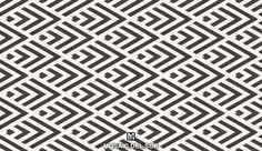 @mosaicdelsur #cementtiles #encaustictiles #encaustictile #encausticcementtile #interiordesign #interiordesigninspiration #createyourfloor #designtegels #cementtegels #carreauxdeciment #zementfliesen #cementine #marockansktkakel #baldosashidráulicas #mosaicoshidráulicos #ladrilhohidraulico #plytkicementowe #marokkaansetegels #patchwork #patchworkdesign #design #interiorismo #diseño #interior #arquitectura #architectuur #architecture #hexa-long #interieurdesign #interiordesign #diamondtiles