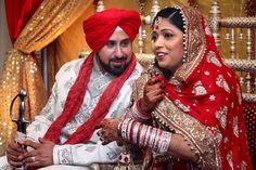Like a scene out of a movie.  #love #weddings #bride #weddingphotography #weddingvibes #weddings #weddinginspiration #weddingplanner #weddingparty #weddingdress