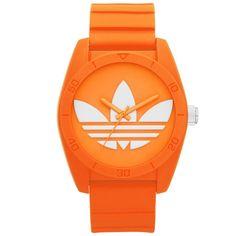 Reloj Adidas ADH6173 Adidas Watch 71145d5c9ce