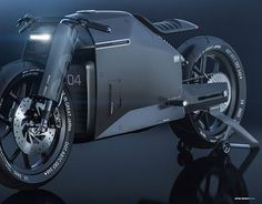 304 Best Go Kart Images On Pinterest In 2019 Concept Motorcycles