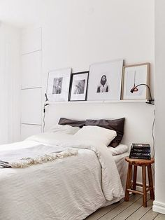Emily May Munns: Bedroom Inspo