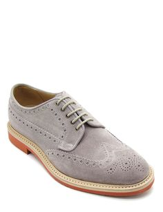 Week end | scarpe sportive da uomo, sneaker da uomo made in italy, scarpe da uomo casual: WIGHT ARDESIA
