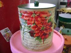 Bottles And Jars, Xmas Crafts, Recycling, Scrap, Canning, Tableware, Diy, Samara, Home Decor