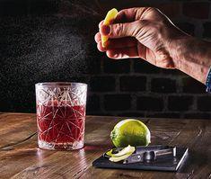 Pint Glass, Whisky, Beer, Mugs, Instagram, A5, Tableware, Water Glass, Root Beer